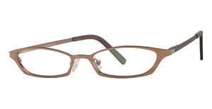 Zimco HB-544 Brown Pearl