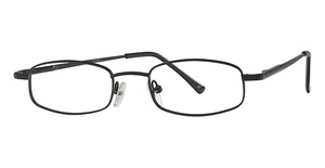 Value Via Roma 557 Eyeglasses