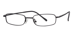 Easystreet 2541 Prescription Glasses