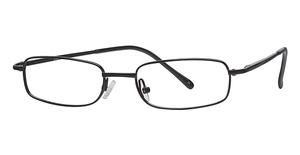Easystreet 2541 Eyeglasses