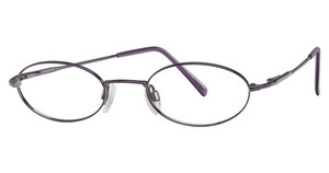 Aristar AR 6963 Purple