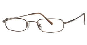 Aristar AR 6962 Brown