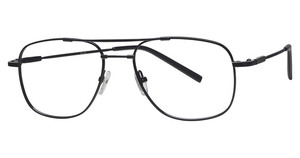 Capri Optics FX-10 Black