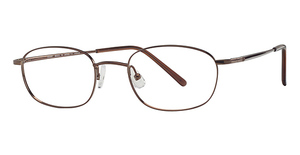 L'Amy Port 504 Eyeglasses