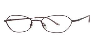 L'Amy Vahine 3 Eyeglasses