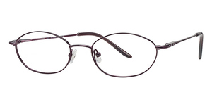L'Amy L'Accent 405 Eyeglasses