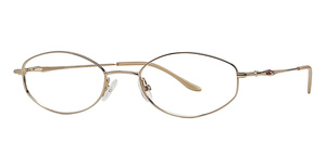 L'Amy Matea 2 Eyeglasses