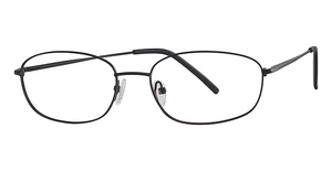 L'Amy Port 602 Matte Black 5284