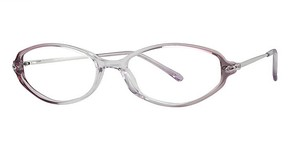 L'Amy L'Accent 503 Lilac