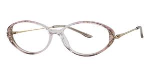 L'Amy L'Accent 502 Eyeglasses