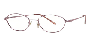 Capri Optics VP 32 Pink