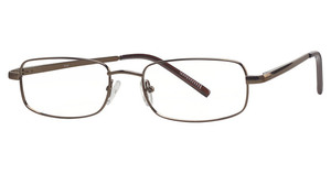 Capri Optics 7719 Eyeglasses