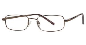 Capri Optics 7719 Prescription Glasses