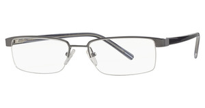 Capri Optics VP 111 Gunmetal