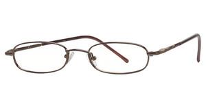 Capri Optics 7722 Eyeglasses