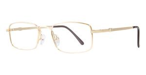 Clariti KONISHI KF610 Prescription Glasses