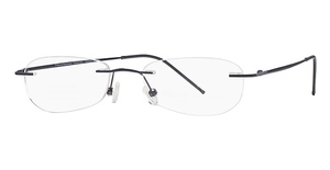 Hilco FRAMEWORKS 391 Eyeglasses