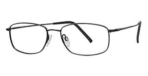 Stetson Stetson Zylo-Flex 703 Eyeglasses