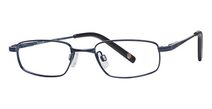 Timberland TB5002 Eyeglasses
