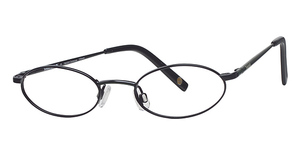 Timberland TB5001 Eyeglasses