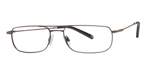 Timberland TB1511 Eyeglasses