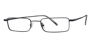 Guess GU 1410 w/clip Eyeglasses