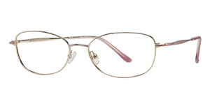 Laura Ashley Madge Prescription Glasses