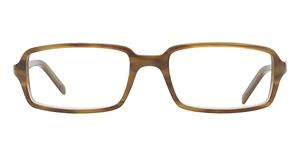 Sferoflex SF 1097 Eyeglasses
