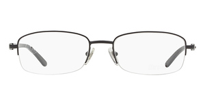 Sferoflex SF 2170 Eyeglasses