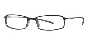 Timex Vert Eyeglasses
