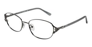 Port Royale Kiki Eyeglasses