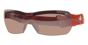 Adidas a148 Nordic Pro L Sunglasses