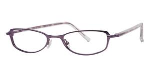 Ted Baker B120 Eyeglasses
