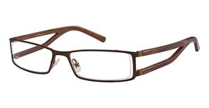 Ted Baker B121 Eyeglasses