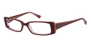 Ted Baker B810 Eyeglasses