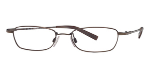 Kenneth Cole New York KC538 Brown