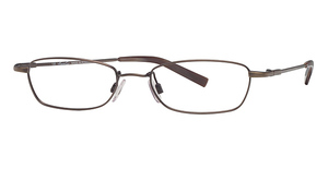Kenneth Cole New York KC537 Brown