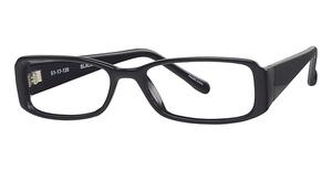 Eye Q Eyewear SW429 Black