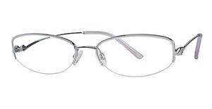 Sophia Loren M168 Prescription Glasses