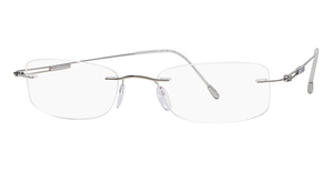 Silhouette 7527 Prescription Glasses