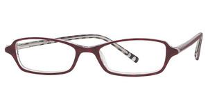 ELLE EL 18591 Eyeglasses
