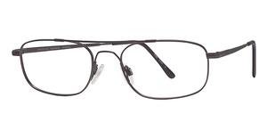 Flexon Autoflex 62 Glasses