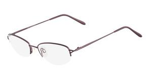Flexon 635 Eyeglasses