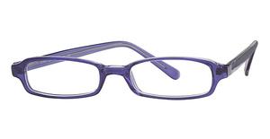 A&A Optical M409 Eyeglasses