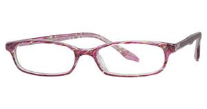 A&A Optical L4023 Prescription Glasses