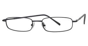 A&A Optical M544 Prescription Glasses