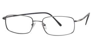 A&A Optical M550 Glasses