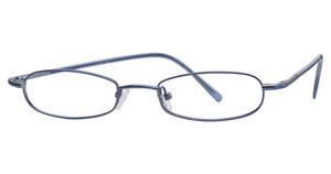 A&A Optical L5140 Prescription Glasses