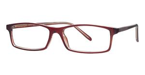 A&A Optical M412 Eyeglasses