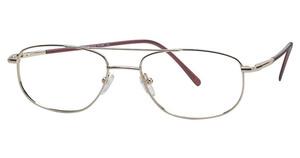 A&A Optical M546 Prescription Glasses